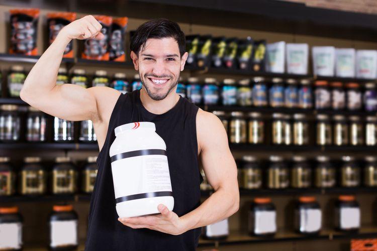 Aké BCAA aminokyseliny sú najlepšie?