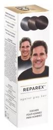 Reparex proti šedinám pre mužov