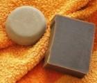 Ponio Šampúch s ichtamolom a pyritiónom zinku
