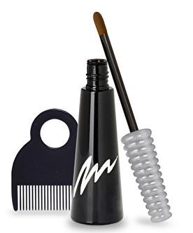 TouchBack hair marker Vlasový korektor šedín a odrastov